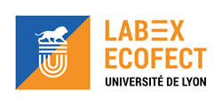 logo Labex Ecofect