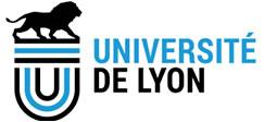 logo Université de Lyon